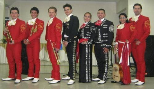 Mariachis en bogota mariachi velasauez