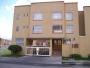 AAA Adquiera Casa en Mirandela
