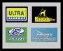 alarmas y accesorios para vehiculos desde 35m