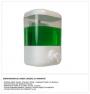 Dispensadores para  Jabón Liquido, Ventas  e Instalaciones