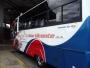 Venpermuto  bus Agrale 2006 Tca en excelente estado!!!