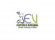EV ESTETICA INTEGRAL MOVIL SPA