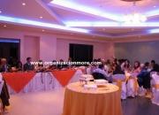 salones para fiestas-alquileres-banquetes-fotografia
