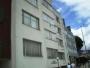 Apartamento en Venta en Bogota CodFlex 09-251