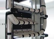 cableado estructurado    redes   wifi   instalacion servicio tecnico