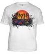camisetas exclusivas y personalizadas escoge tu estampado