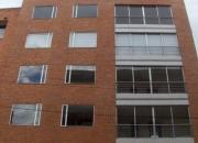 MLS # 10-304 Venta de Apartamento en El Batán, Bogotá