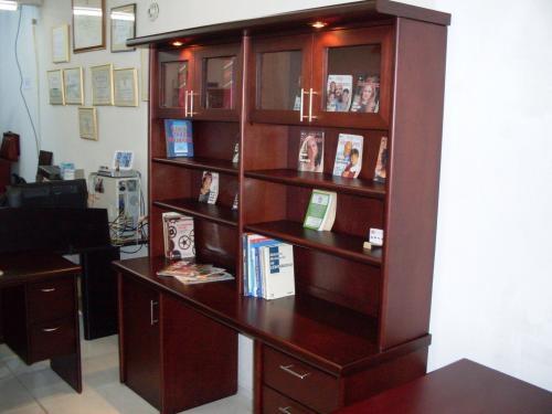 Fotos de Muebles de oficina 3