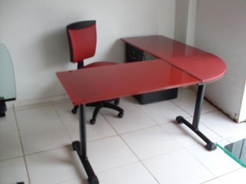 Fotos de Muebles de oficina 2