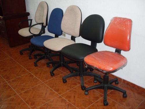 Fotos de Muebles de oficina 4