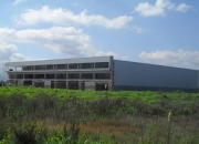 ARRIENDO BODEGAS  de 10400 m2  en ZONA FRANCA de SIBERIA