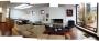 Amoblado -  Penthouse con terraza 1 habitación
