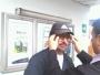 gafas de seguridad con formula