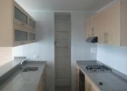 Venta apartamento bucaramanga estrena torre de picaso