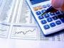 Contadora  Contabilidades e  Impuestos