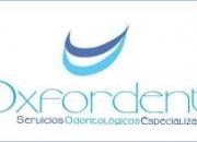Ortodoncia a domicilio