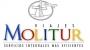 Molitur agencia de viajes en medellin colombia