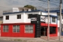 Arriendo Espectacular Local Comercial.