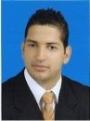 ABOGADO (MEDELLIN-ANTIOQUIA) ASESOR JURIDICO