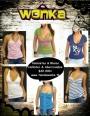 Blusas & Camisetas Para Dama Marcas Hollister & Abercrombie