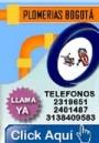Destapadores de cañerías Destapo cañerías 2319651