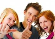 Refuerzo, clases a domicilio de matematicas, estadistica, fisica e ingles para colegio y u