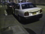 Vendo Vehiculo Chevrolet Esteem 2001