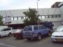 Arriendo Espectacular Local en Unicentro