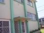 Se vende casa barrio Los Alcazares