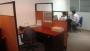 Venta Casa oficina ubicada en Los Rosales