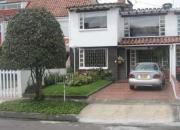 Vendo Hermosa Casa en Las Villas