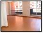 vendo apartamento cedritos icata club house 93 m2