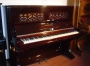 PIANO STEINWAY & SONS VERTICAL - EXCELENTE ANTIGÜEDAD - VENDIDO