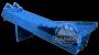 SANME: Lavadora de arena Serie XL