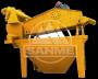 SANME: Programa técnico de sistema de recuperación de arena