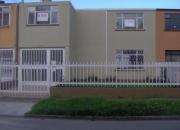 vendo casa americas