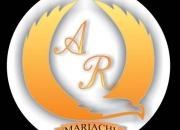 MARIACHIS EN BOGOTA D.C AGUILA REAL