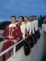 mariachis en bogota mariachi juvenil bahia mexicana