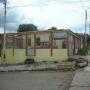 Vendo casa Carlos Ramirez Paris - Cucuta - Atalaya