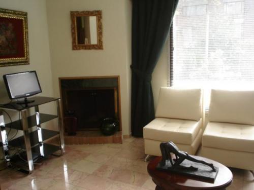 Bonitos y economios apartaestudios y apartamentos amoblados norte de bogota