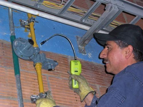 Fotos de Contratistas gas natural cel.3102915040  urgencias - solicitudes 4