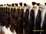 extensiones cabello natural ASYMAR