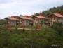 Hotel Rural - Para Turistas Nacionales o Extranjeros Curiti - Santander