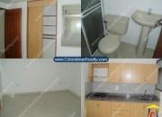 Alquiler de apartamento en sabaneta (mayorca)  cod.11535