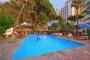 Cartagena de Indias  Colombia, Alquiler de fabulosas habitaciones en hotel Playa