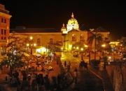 Viajes Turismo Excursiones por Colombia