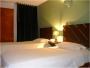 Hotel Americano Neiva, hotel económico Neiva