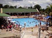 Plan día solar fiestas   prom colegios hospedaje centro vacacional melgar