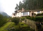Arriendo o Vendo Hermosa Casa Campestre Bogota-Chia