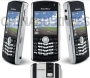 VENTA DE BLACKBERRY ORIGNAL DESDE CHINA